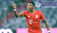 Permalink to David Alaba Hengkang Dari Bayern, Ini Penyebabnya…