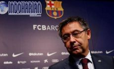 Permalink to Viral!! Barcelona Bangkrut Akibat Skandal Barcagate