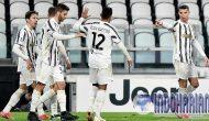 Permalink to Mantap!!! Sumbang 2 Gol, Ronaldo Bawa Juventus Tekuk Crotone