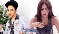 Permalink to Heboh! Jennie Dan G-dragon Berpacaran, Benarkah?