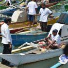 Nelayan Cantrang Siap Melaut Usai Dapat Izin Dari Presiden