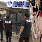 Rumah Calon TKI Ilegal di Gerebek, Polisi Mendapati..