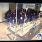 Misterius Gedung BEI Ambruk, 72 Orang Jadi Korban