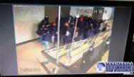 Permalink to Misterius Gedung BEI Ambruk, 72 Orang Jadi Korban