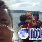 VIDEO, Inilah Yang Membuat Hotman Sangat Terpukul Atas Tragedi di Danau Toba!!!