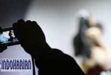 ECPAT Indonesia Terpaksa Mendesak Penegak Hukum, Karena Ini