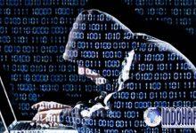 Bahaya!!! Korut Curi Data Rahasia Korsel yang Isinya…
