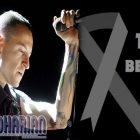 RIP Chester Bennington, Penyebab Kematian Sang legenda Chester
