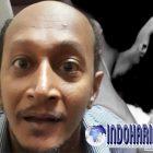 Dokter Helmi Bukan Hanya Pembunuh, Ia Juga Pelaku Pemerkosa
