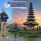 Hari Ini, Kunjungan Obama Ke Pulau Dewata, Bali di Tutup??
