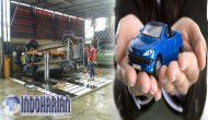 Permalink to Mobil Jatuh dari Hidrolik, Asuransinya Bisa Diklaim? Ini Penjelasannya