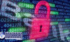Permalink to Waspada! Serangan Malware Mengancam Perbankan