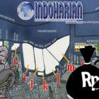 Penyidik Sebut Adanya Indikasi Korupsi Reklamasi Jakarta, Bernilai…