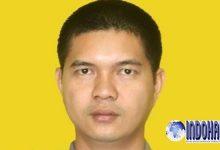 Perampokan Bank Kalimantan Ternyata Pelakunya Oknum Polisi