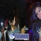 Polisi Bongkar Prostitusi Kelas Atas di Cianjur yang Bertarif…