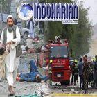 Korban Bom Afghanistan Meningkat Dari 90 Jiwa Menjadi….