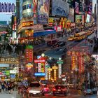 Hobi Belanja? Coba 6 Tempat Eksotis di Dunia