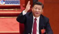Permalink to Viral!! Xi Jinping Marah, Dengar Pidato Taiwan Tentang Ini…