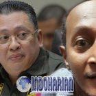 Ketua Komisi III Buka Suara Dalam Kasus Dokter Ryan Helmi, Ini Sangat Berbahaya!!