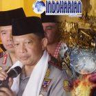 Pesan Penting Dari Kapolri Untuk Warga, Perihal Bom Kampung Melayu