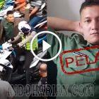 Ini Penyebabnya Pemukulan Anggota TNI AD Terhadap Polantas