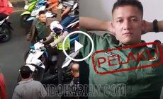 Permalink to Ini Penyebabnya Pemukulan Anggota TNI AD Terhadap Polantas