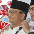 Program Gubernur DKI Terpilih, KPR Nol Persen Bisa Segera Dijalankan!