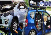 Tips and Tricks Memilih Mobil Mudik Jelang Lebaran, Dengan Cara…