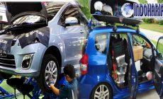 Permalink to Tips and Tricks Memilih Mobil Mudik Jelang Lebaran, Dengan Cara…
