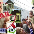 Anies-Sandi Gagal Program DP 0 Rupiah, Lanjutkan Program AHOK?