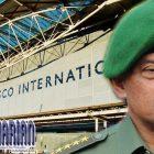 Panglima TNI Ditolak Masuk Ke AS, Ini Dampak yang Akan Terjadi