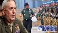 Permalink to Panglima TNI Gatot Ditolak Masuk ke AS, Menhan AS Menyesal