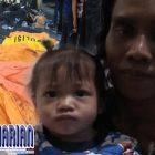 Cerita Mengerikan Said Korban Selamat Kosambi