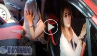 Permalink to Viral!!! Video Mesum Cewek Palembang di Parkiran Kampus, Hampir Bugil