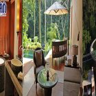 Alasan Utama Obama Pilih Resort Mewah Ini, Karena…