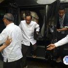 Tahanan KPK Bisa Rayakan Idul Fitri, Gara-gara Alasan Ini