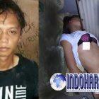 Alasan yang Tidak Masuk Akal, Pembunuhan Siswa SD