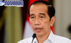 Permalink to Mengejutkan!! DPR Singgung Jokowi Soal Hal Ini….