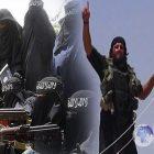 Kaum Perempuan Turun ke Medan Perang, Tanda ISIS Makin Terdesak