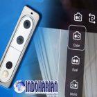 HMD Global Pusing Karena Disain Nokia Sembilan Bocor di…