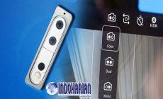Permalink to HMD Global Pusing Karena Disain Nokia Sembilan Bocor di…