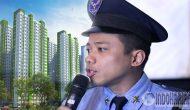 Permalink to Comedian Acho Dilaporkan Kepihak Berwajib Gara-gara Curahan Hati