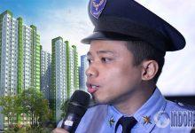 Comedian Acho Dilaporkan Kepihak Berwajib Gara-gara Curahan Hati