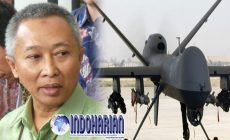 Permalink to Joang Laksanto Luncurkan Drone, Tumpas Pencuri Minyak!!