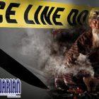 Pelaku Pembunuhan Nekad Habisi Satu Keluarga Karena Menduga…
