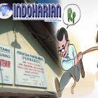 Empat Dusun Anti Rentenir yang Ditakuti Lintah Darat