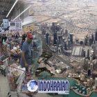Krisis Qatar : Irak Siap Kirim Bantuan, Dengan…