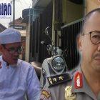 Pelapor Kaesang Kembali Berulah, Kadiv Humas Mabes Polri Dipolisikan Atas Dugaan..