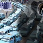 Cegah Kejahatan, Polisi Pasang CCTV di Angkutan Umum