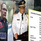 Anies Resmi Dipolisikan! Netizen Dibuat Geram dengan Pidatonya